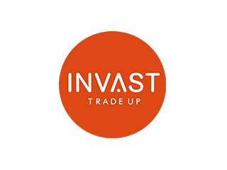Forex VPS Invast