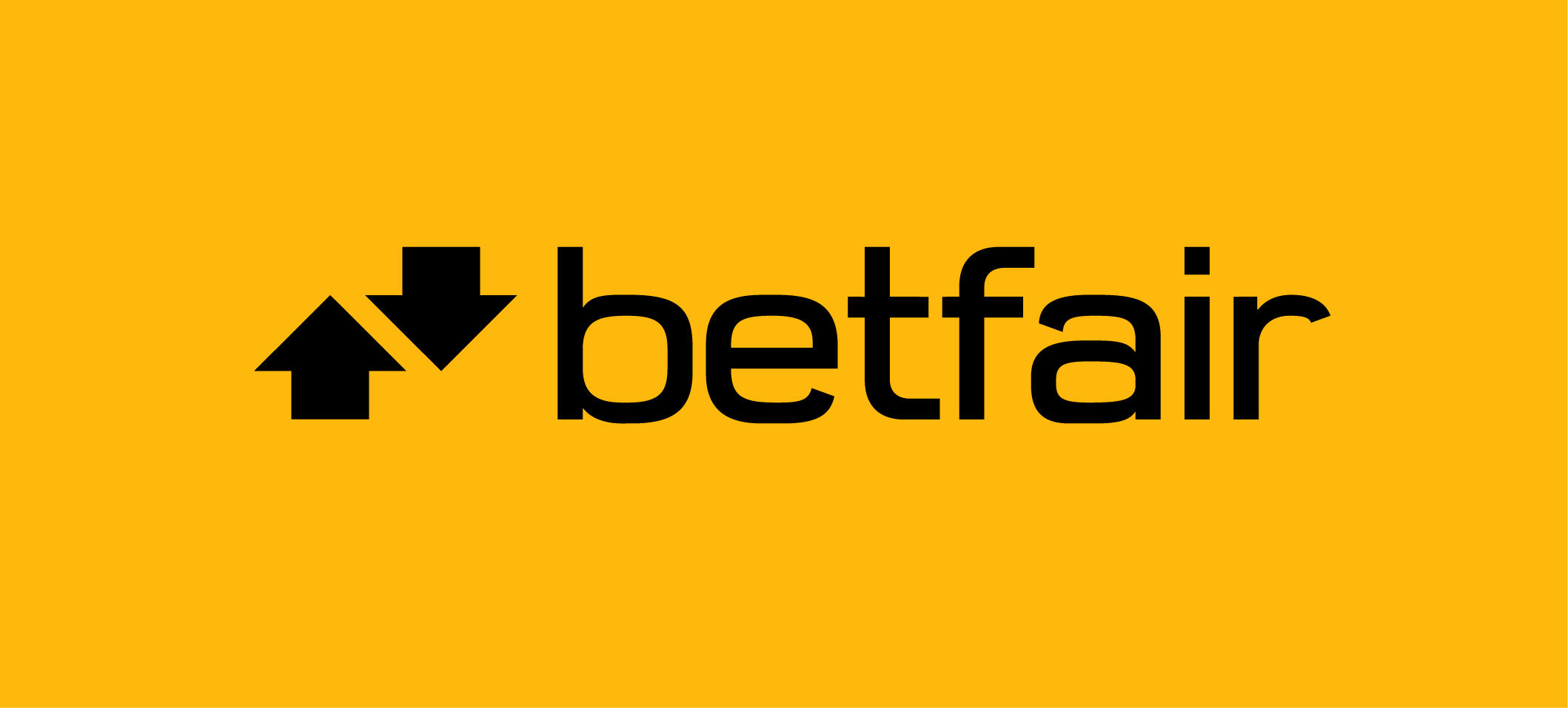 Betfair Blog